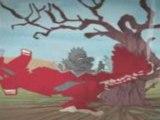 Nike Vapor Rosa Animation - Franck Ribéry