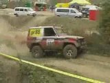 GORM - German Offroad Masters Official Hella Imagevideo