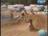 Wheelies Mag, super finale de moto cross Mx1 et Mx2
