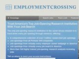 Research Scientist Jobs Los Angeles- ResearchingCrossing.Com