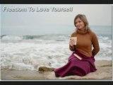 Diet-diet plans-low carb diet-diet plan-diet foods-diet rec