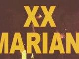 XXMariani-AuRevoir