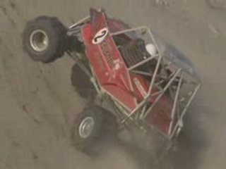 Formula offroad word cup 2006 (1)