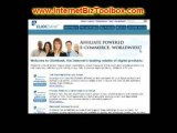 how to start internet business,how to start home business