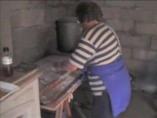 Fabriquer les bastelle(1)