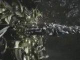[HA] Garo Episode 25 vostf PART2