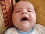 les areuh areuh de mon fils