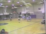 Funny Videos - Basketball (so Funny You'll Pee Your Pants)