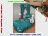 Jacksonville Jaguars Merchandise