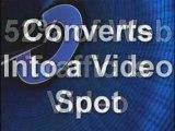 Article Marketing Make Money Online Tips Video Marketing