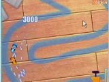 Mini-Race 110285 points Kadokado