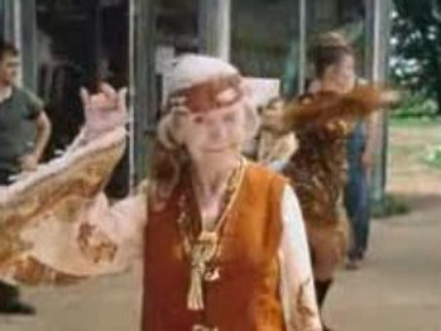 To Wong Foo Thanks For Everything Julie Newmar 1995 Video Dailymotion