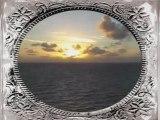 Gothic Cruise 2008 - Nassau Sunrise Of Doom