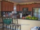 Casa en venta en Miami 47% En Descuento ( MIRA en