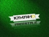 Kymynho FreeStyle 2008 By TOS PROD