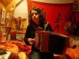la p'tite boite accordéon diato