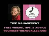 Hot Dating Tips for Women: Online Life Coach