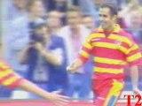 [RCL 97-98]  Lens vs Auxerre - J01