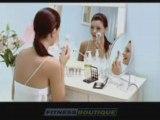 Esthétique - Beauté TONIC - Luxury Box