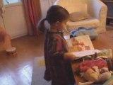 20081130_PetitSpectacle