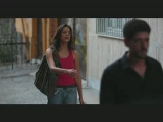 Nil Burak - Yalnızım ben ( Issız Adam Film Müziği )