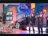 Dan Balan & Costel Busuioc (Live Happy Hour)