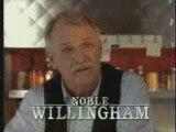 Dailymotion - Chuck Norris  Walker Texas Ranger,