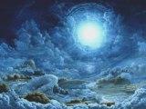 Larmes Tears in heaven Gregorian
