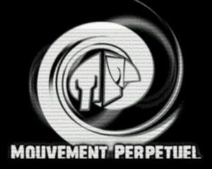 Mouvement perpetuel 01