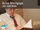 Mortgage Brokers & Real Estate Broker in Pearland Texas