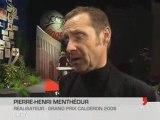 Angers :Le 23ème palmares du festival du scoop