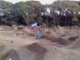 Ridekore freeride slope style commencal absolut