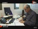 Yvelines :  Le projet de circuit automobile agace toujours...