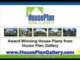 Buy House Plans Jackson, Mississippi