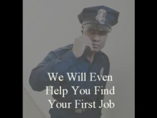 class d security license fl – Security Guard Training
