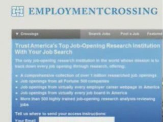 Marketing Science Jobs San Francisco – SciencesCrossing.Com