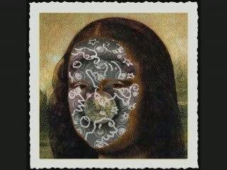 Mona money