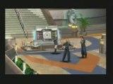 Final Fantasy VIII - parodie 7