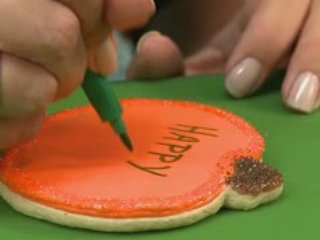 Ideas for Family Cookie Decorating Fun