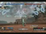 THE LAST REMNANT CM 1