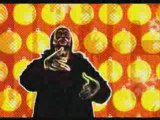 Dirty Papa Noël - Pimp Da Xmas (Jingle Bells Trash Remix)