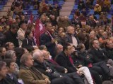 Discours de Jean-Luc Mélenchon lors de la création du parti de gauche