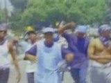 Video Bloods Crips - Nationwide1995  Bloods, gang, rap