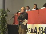 COPRA184 -Intervention Y. REMVIKOS - pollution atmosphérique