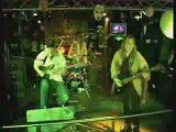 Can you just by BB BlackDog, Live at the snooty fox