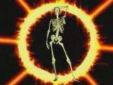 Le Seigneur des Poivrots 3 parodis du fim lord of the rings