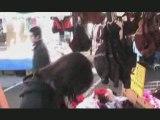Court métrage Téléthon 2008