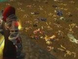 World Of Warcraft Pub Web Exclusive FR Alexandre Astier