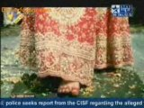 SBS Saas Bahu Aur Saazish 5th December_chunk_2