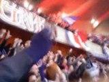 PSG-Valenciennes 2eme but de rothen